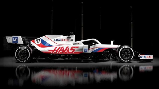 [Sport] Tout sur la Formule 1 - Page 27 3307283-A-4-D7-C-460-F-B924-7052301-BCB26
