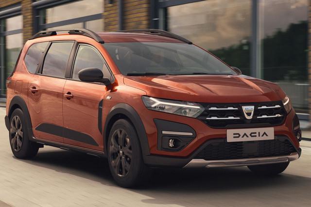 2022 - [Dacia] Jogger - Page 7 DC4-B1-C6-D-5-C18-44-DA-B23-B-2-F6-D76-D928-CD