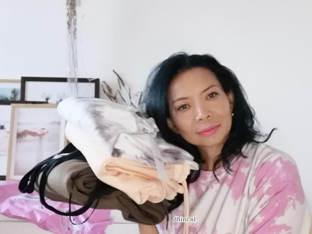 2020-Femme-Luxe11aaa