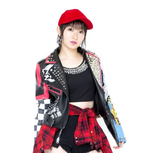 [Single] Karin Miyamoto – Doushite Bokura ni wa Yaruki ga nai no ka