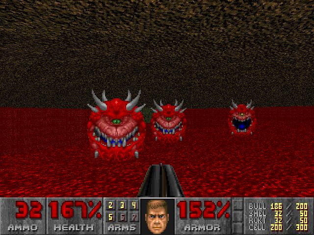 Screenshot-Doom-20210710-231805