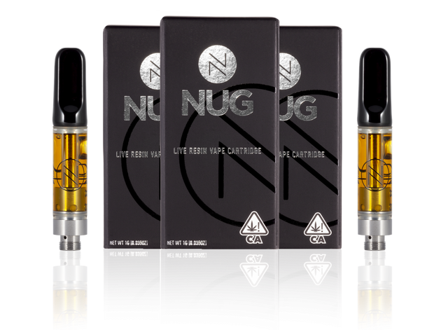 https://i.ibb.co/C1DtFV7/NUG-VAPE-BOX.png
