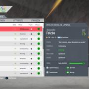 FIFA-20-Screenshot-3