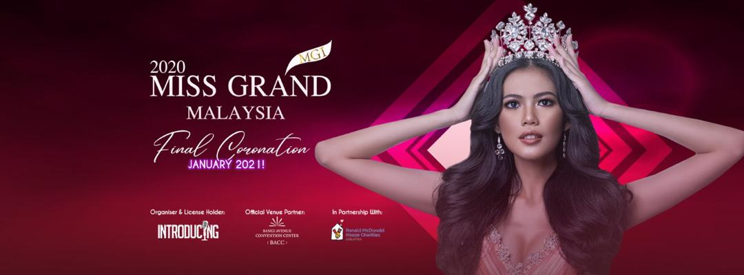 candidatas a miss grand malaysia 2020. final: 27 january. - Página 2 139563673-4295007273848837-7656495030549235806-o