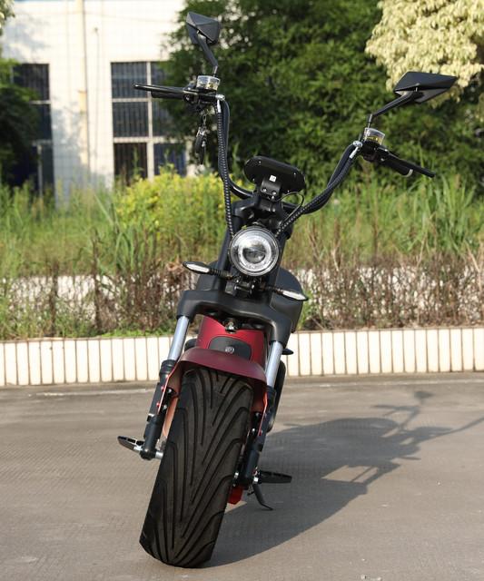 e-custom-ciclomotor-49e-2000w-lateral-rojo-3
