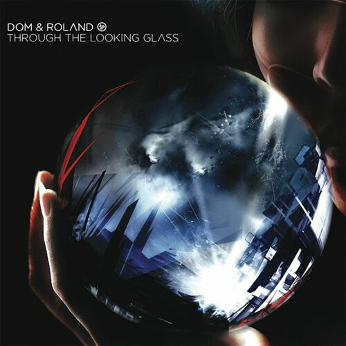 Download Dom & Roland - Through The Looking Glass mp3