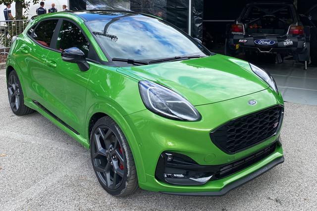 2019 - [Ford] Puma - Page 24 0-E5-E9195-C706-4300-9-AAC-4-CCF030-DB620