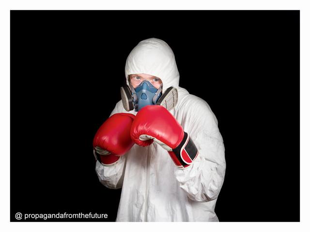 1-Big-Boy-Boxing-Champion.jpg