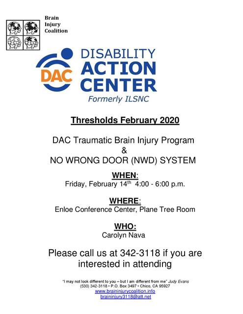 DAC-Thresholds-Feb-2020