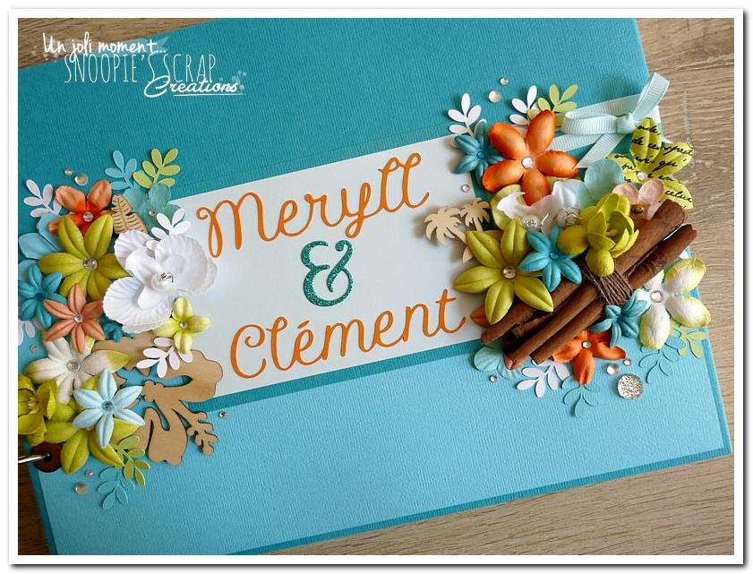 unjolimoment-com-Meryll-Cl-ment-livre-9
