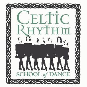 Celtic-Rhythm-School-of-Dance-Logo-300x300