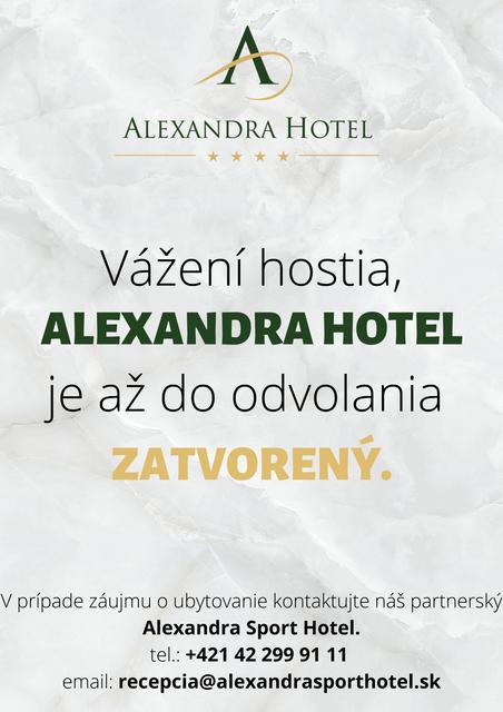 AH-Oznam-hotel-zatvoreny-A1-1