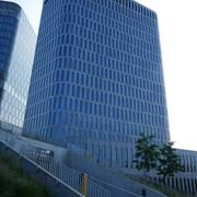 55-White-Tower.jpg