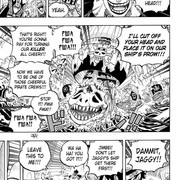 one-piece-chapter-977-14
