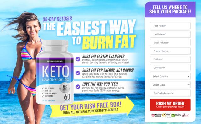 Where-to-buy-Advanced-Keto