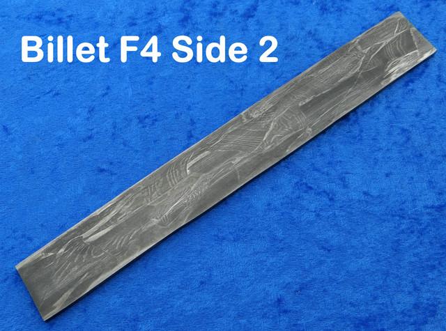 Billet-F4-2.jpg