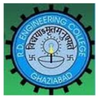 R.D.Engineering College Research Centre [AKTU]