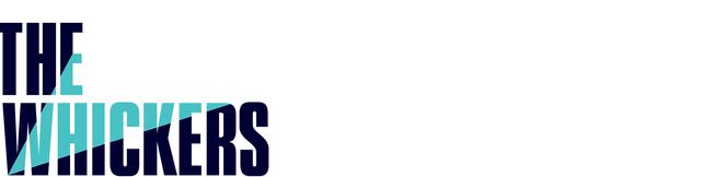 Web-Logo-INLINE-0043-Copy-of-Whickers-Light-bg-RGB