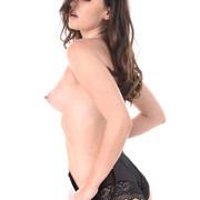 irina-gubeva-in-black-lace-5