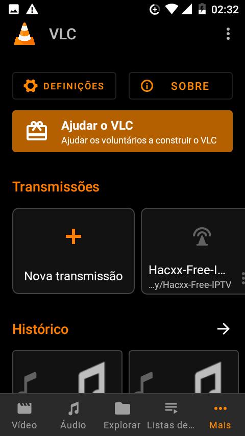 Screenshot-20210110-023213.png