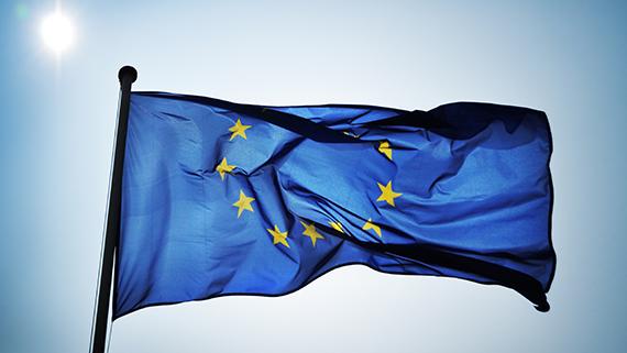 Гражданство Европейского Союза - реальные отзывы от русских иммигрантов