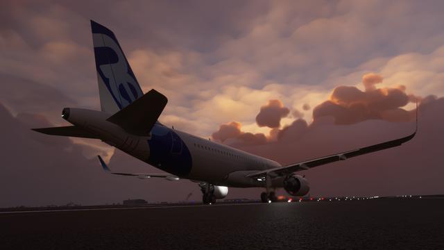 Microsoft-Flight-Simulator-Screenshot-2021-02-05-00-40-35-72