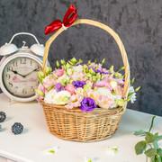 okflora-cosuri-flori