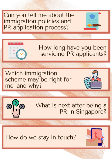 Can-you-tell-me-about-the-immigration-policies-and-PR-application-process