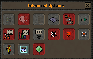 Grinderscape Achievement Toggle