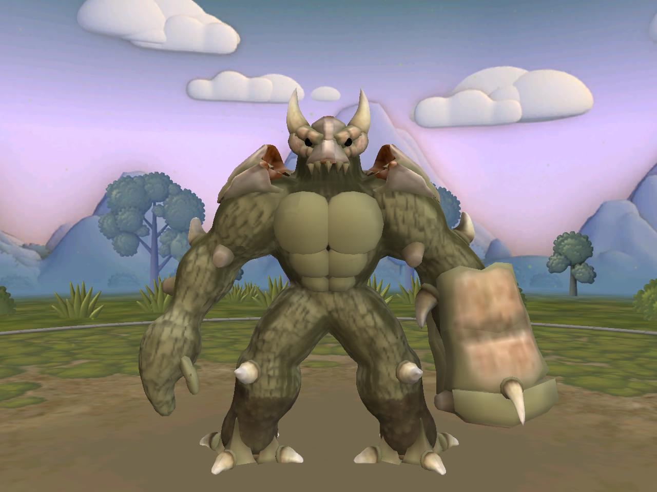 Criaturas de Diablo 2 CRE-Thorned-Hulk-1eb04d35-ful