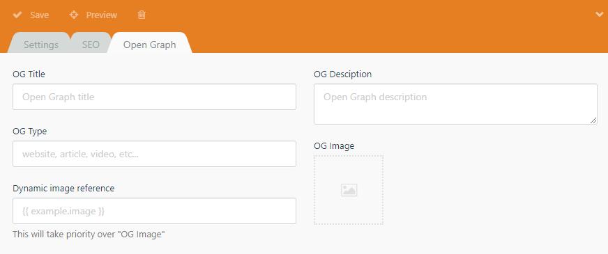 open graph tab screenshot