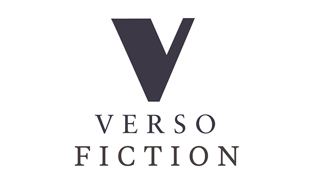 VF-Blog