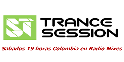 Trance Session