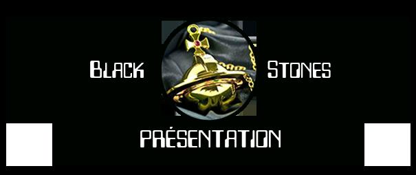 Logo-clan-pr-sentation.png