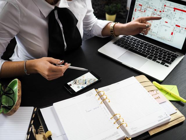 Strategi Retensi Pelanggan untuk Membantu Bisnis Kecil Sukses