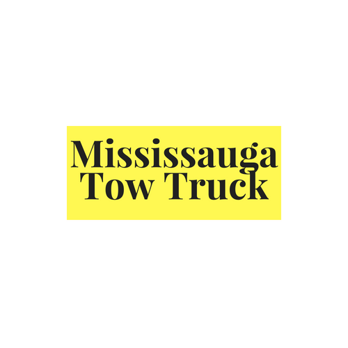 Address: 37 William St Mississauga, L5M 1J2 Phone: 647-953-9655 Website: https://mississaugatowtruck.com/  Social Links: https://www.facebook.com/Mississauga-Tow-Truck-105716967496102 http://www.raptorfind.com/link/112474/mississauga-tow-truck  Road accidents and engine failures have become a prevalent epidemic for the motorists of Mississauga. Since its occurrence is inevitable, it's crucial to have a trustworthy and quick-acting tow truck company that will rescue you in times of need. The need for a tow truck company that immediately answers to emergencies motivated us, for more than 30 years, of providing the best and the most dependable roadside assistance that the people of Mississauga deserve. Mississauga Tow Truck Company provides excellent and speedy towing and roadside services. We are only one call away and within 30 minutes, expect our team of professionals that will handle your concerns with ease. What's more is that our team guarantees that no further damage, scratches, or dents will be done unto your vehicle in cases of accidents or collisions. Our services include flatbed towing ideal for vehicles that cannot be driven anymore. We also provide light and heavy-duty towing for typical cases of engine failures for trucks, tractors, or SUVs. Transportation services for those who are stuck and needs to travel to a destination immediately. Last but not least, we offer roadside assistance such as tire changing, fuel delivery, and motorcycle towing. We service the following areas, namely; Maple, Vaughan, Etobicoke, Newmarket, Hamilton, Oakville, Brampton, Scarborough, Toronto, Thornhill, North York, Markham, and the Greater Toronto Area. It is a major headache for people traveling to and fro to experience engine failures and being stuck in the middle of traffic. Luckily, you have us, Mississauga Tow Truck Company that will save you and clear your head from worries. We don't want you to get in a road trouble, but if it happens, you know you can call us at 647-953-9655 and expect a prompt response.