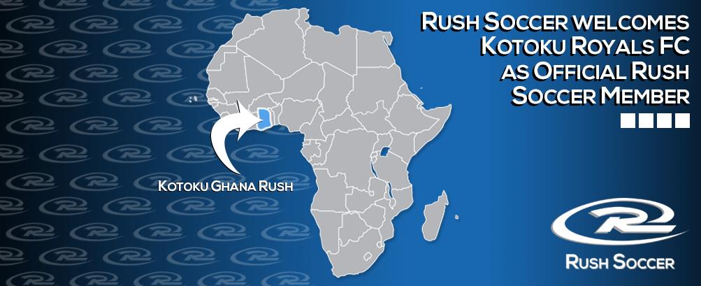 KOTOKU-GHANA-RUSH
