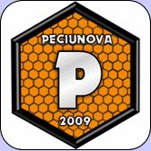 https://i.ibb.co/C2405dg/peciunova-logo.png