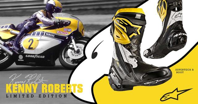 Alpinestars-Supertech-R-Boots-Kenny-Roberts-Sr-08.jpg