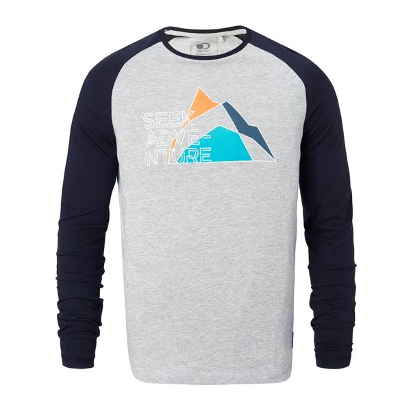 Craghoppers Discovery Adventures LS Shirt