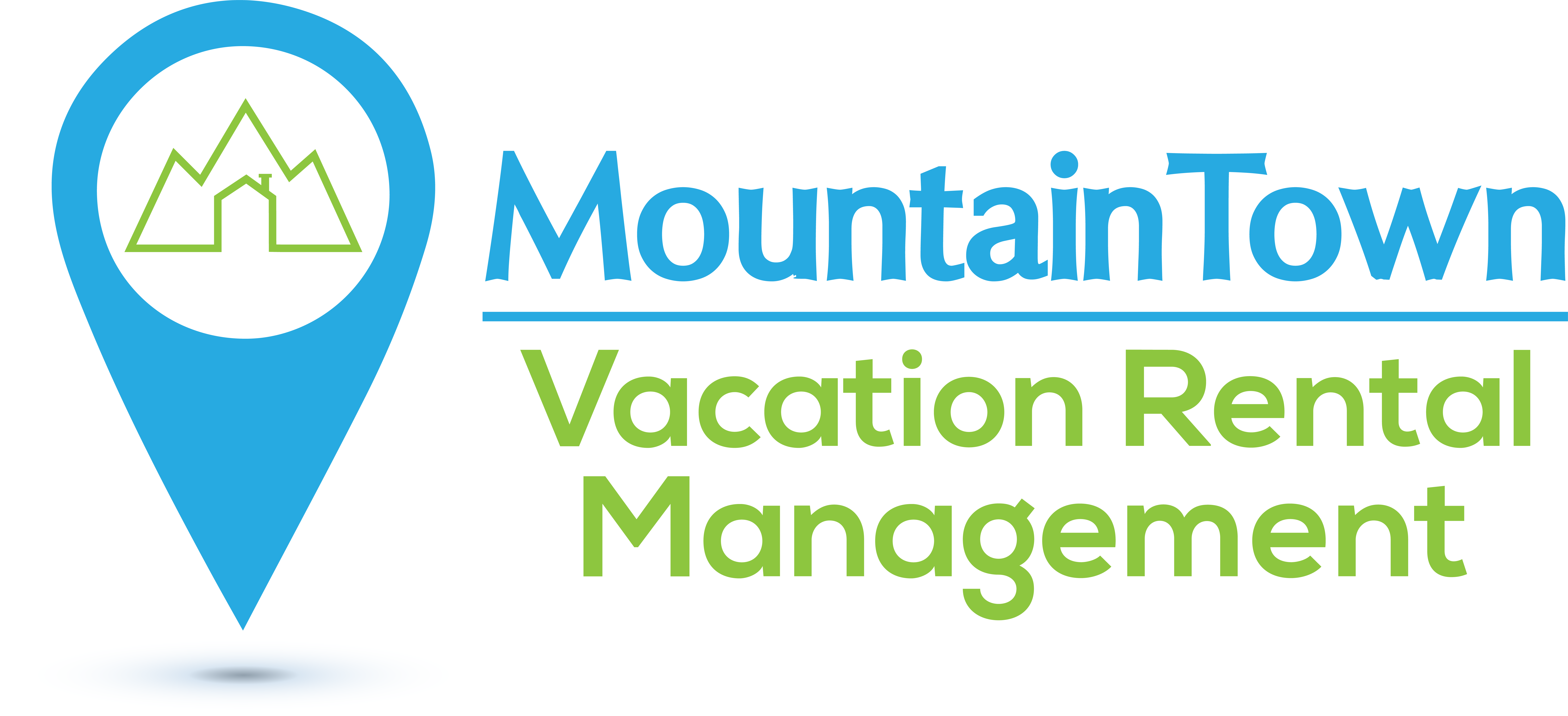 MountainTown VRM