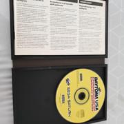 [VDS] Lot de 4 jeux Sega Saturn PAL -> 30 euros 20190609-111627