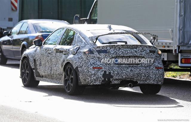 2021 - [Honda] Civic Hatchback  - Page 4 5758-E00-E-4-C29-428-E-8510-5-CA26-DE16-E47