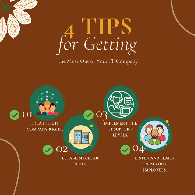 4-Tips-for-Getting-the-Most-Out-of-Your-IT-Company