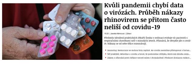 viroza-pandemie.png