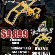 DEWALT353
