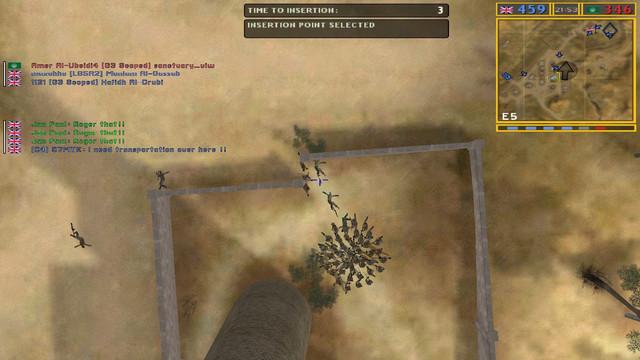Screen-Shot1122.jpg