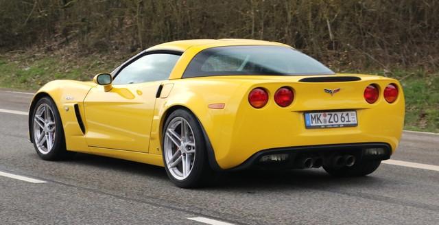 chevrolet-corvette-c6-z06-c592125042019212728-1