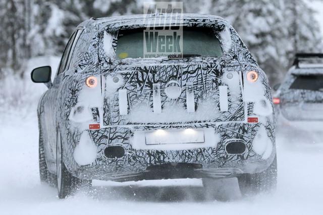 2022 - [Mercedes-Benz] EQS SUV - Page 2 44-A0-BEE4-56-F8-412-B-8-CC4-E62234-FB3-F80