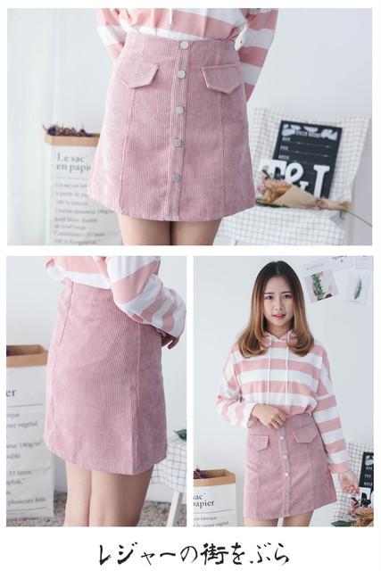 60313-pink